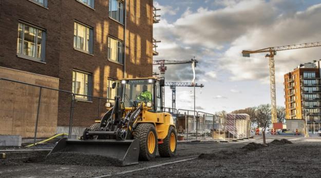 Den nya planeringsskopan har mycket bättre prestanda och användarvänlighet inom jordförflyttningsapplikationer än sin föregångare. Den nya planeringsskopan, som passar alla sex av Volvos kompakta hjullastare L20H till L50H, har en helt ny konstruktion.